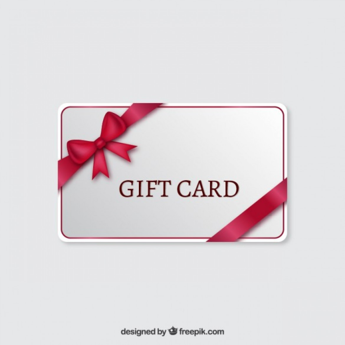 Gift certificate off kilter kilts gift certificate yadclub Gallery